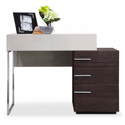 Belafonte 3 Drawer Dresser