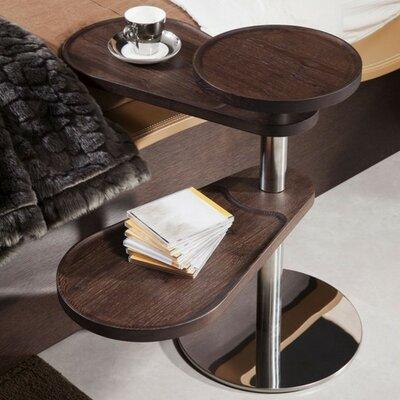 Belafonte End Table