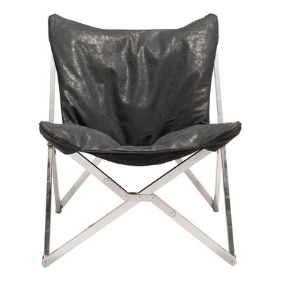 eirenne Lounge Chair