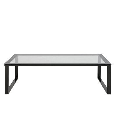 Stonegate Coffee Table