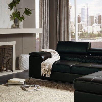Mayson Sofa