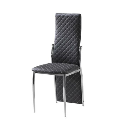Aydin Side Chair (Set of 4)