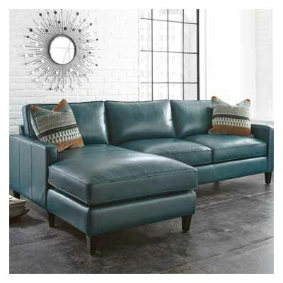BYST5414 Brayden Studio Sectionals