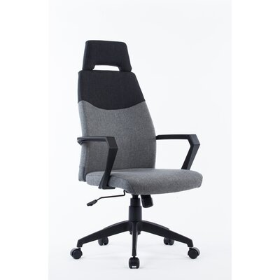 Camron Executive Chair 381 Product Picture