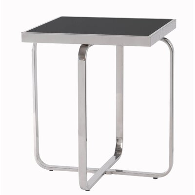 Celanova Decor End Table