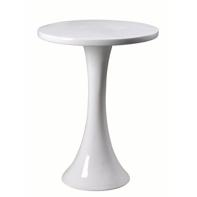 Chalsbury End Table