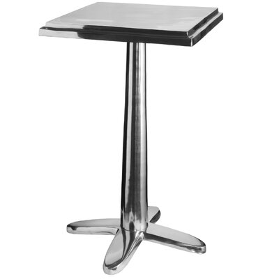 Gunnison Bistro Accent Table