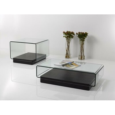 Camron Coffee Table Set