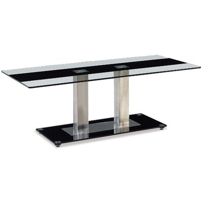 Lucius Coffee Table