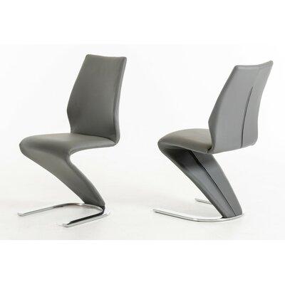 Camron Parson Chair