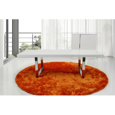 Ochoa Extendable Dining Table
