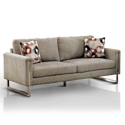Alaraph Sofa