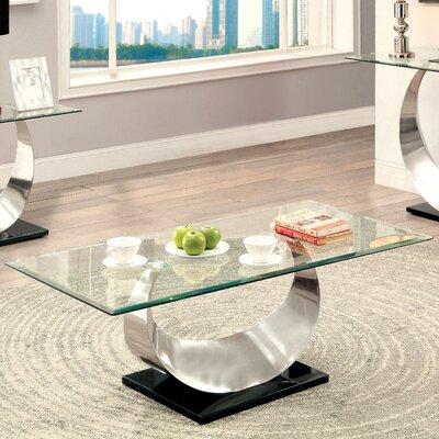 Conann Coffee Table