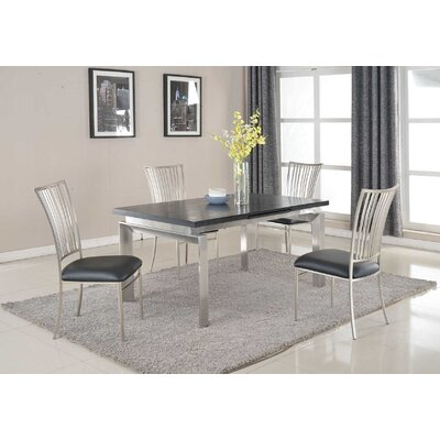Dovewood Extendable Dining Table