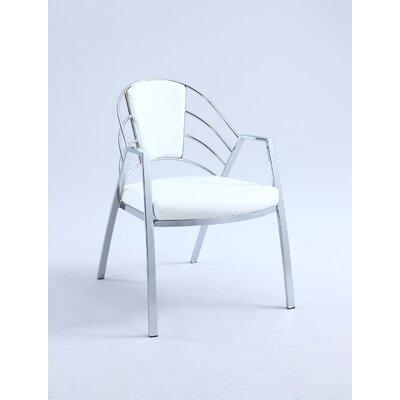 Drossett Arm Chair