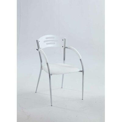 Keanna Arm Chair (Set of 4)
