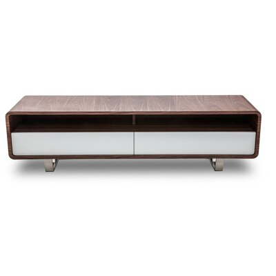 Where to buy catsby tv stand for Where to buy tv console