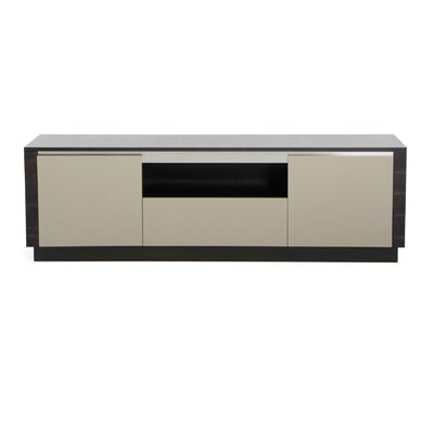 Capone 72 TV Stand