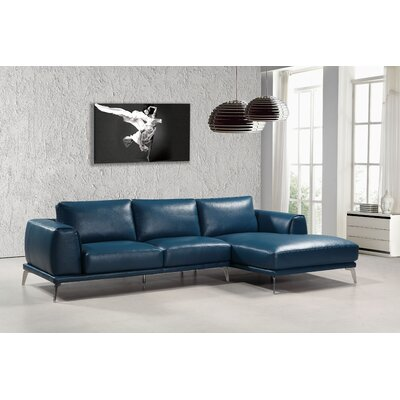 Dickerson Modular Sectional