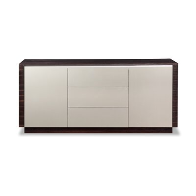 Capone Sideboard
