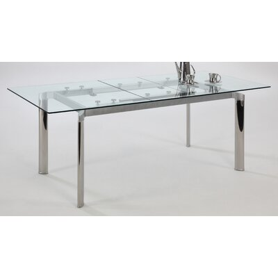 Raphael Extendable Dining Table