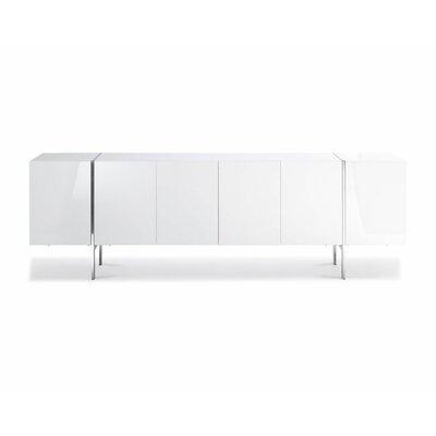 Jesiah Large Sideboard