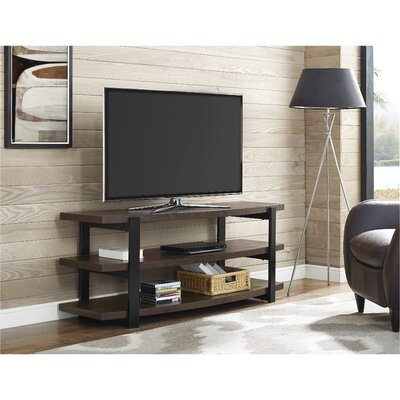 Elroy 59 TV Stand