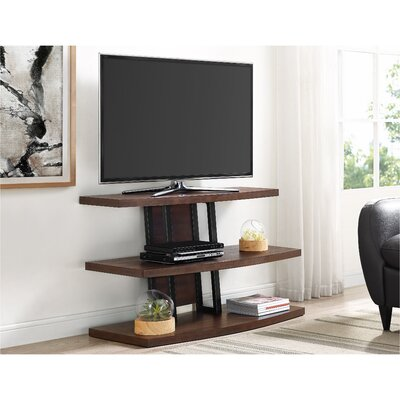 Elroy 48 TV Stand