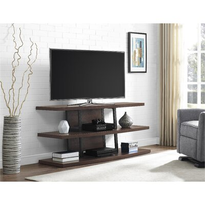 Elroy 63 TV Stand