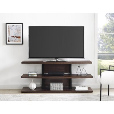 Elroy 70 TV Stand