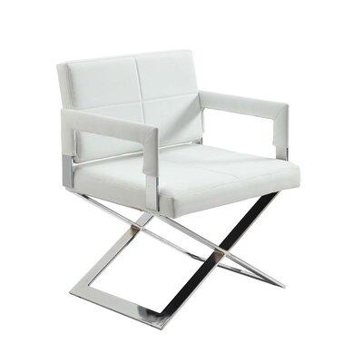 Faisal Arm Chair