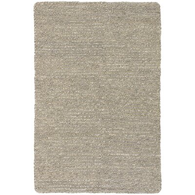 Metcalf Tan Area Rug Rug Size: Rectangle 9 x 13