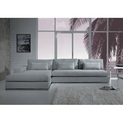 Cana L-Shaped Sectional