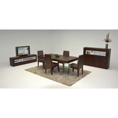 Wallace Modern Dining Table