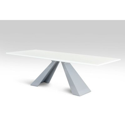 Camron Dining Table