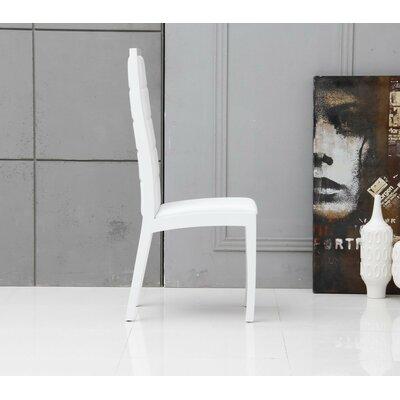 Stroud Side Chair