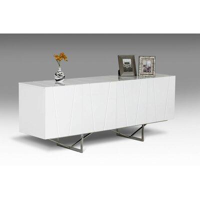 Belafonte Chrysler Sideboard