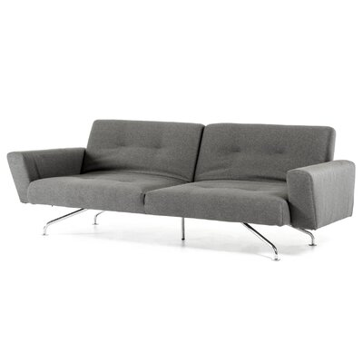 Alsatia Living Room Sleeper Sofa