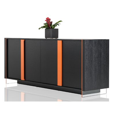 Camron Sideboard