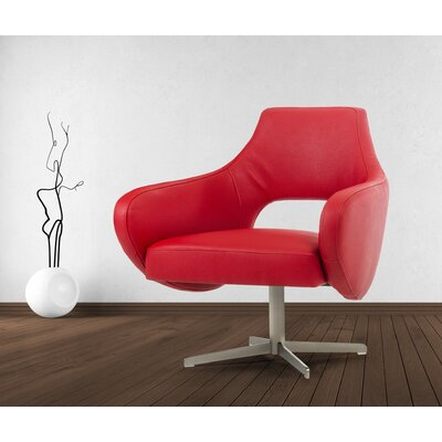 Cana Modern Lounge Chair