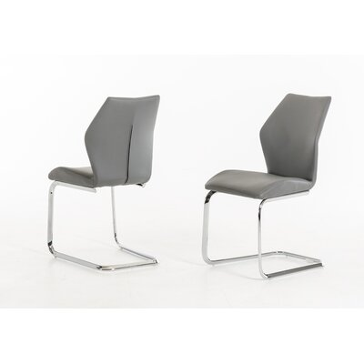 Morehead Side Chair