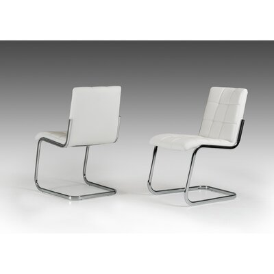 Camron Modern Side Chair