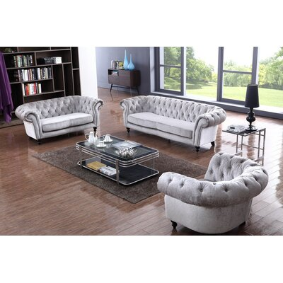 ROSP4610 Rosdorf Park Living Room Sets