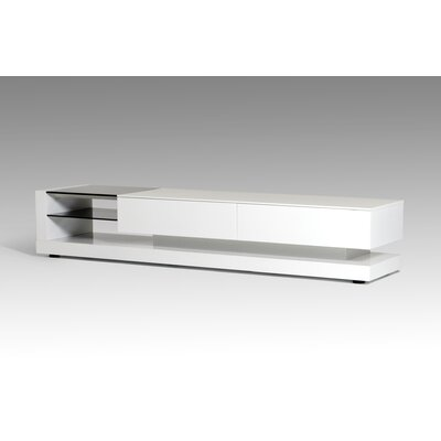 Mohamad Mali 79 TV Stand