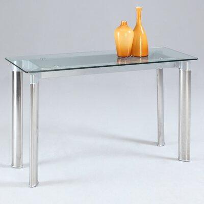 Raphael Sofa Table
