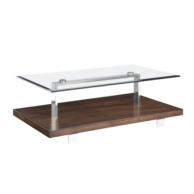 Clegg Coffee Table