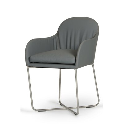 Camron Arm Chair