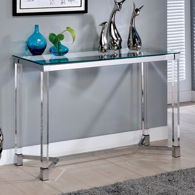 Marcell Console Table