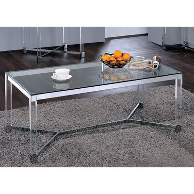 Marcell Coffee Table