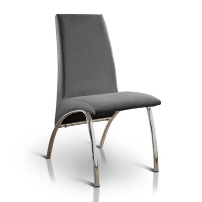Ault Side Chair